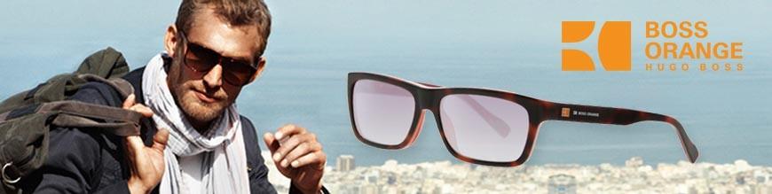 Boss Napszemüveg