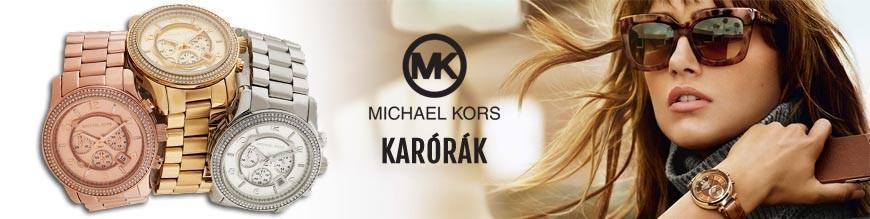 Michael Kors Órák Olcsón