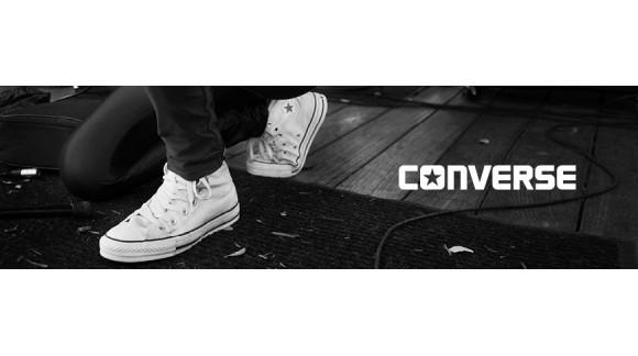 Converse cipő méretek - Segítség a választáshoz